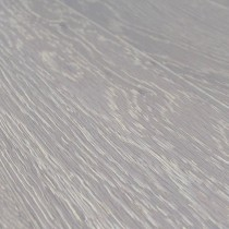 Piso de madera - Montpellier Neve Grigio