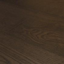 Piso de madera - Montpellier Cacao