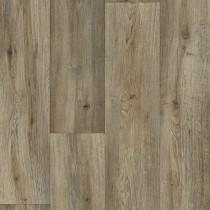 Silk Oak 973M