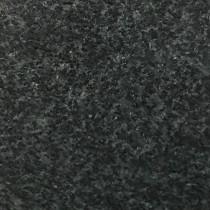 Stones Gris oxford