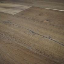 Piso de madera - Montpellier Biscotto