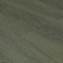 Piso de madera - Montpellier Dusk
