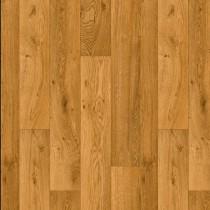 Oak Plank 060S