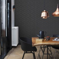BN Wallcoverings Moods