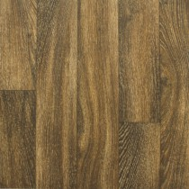 Golden Oak Plank 960E