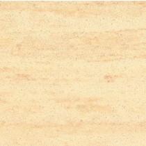 Premium Wood 201