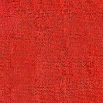 Alfombra roja - Gladiador Cranberry