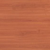Ambienta Cherry Plank