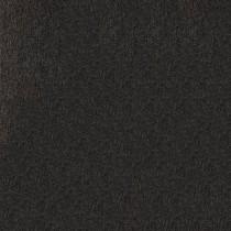 Alfombra gris - Gladiador Graphite