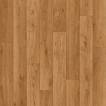 Inspire Oak Plank 643D