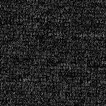 Alfombra negra - Guerrero Dark Sink