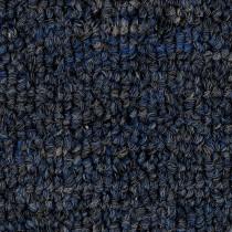 Alfombra Guerrero Azul Atlantico