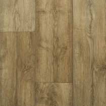 Antique Oak Plank 606M
