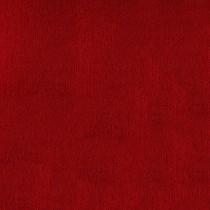 Alfombra Invasor Rojo Profundo