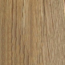 Vitality Natural Varnished Oak