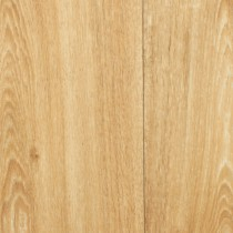 Delta Havanna Oak 602M