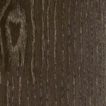 Vitality Smoked Oak
