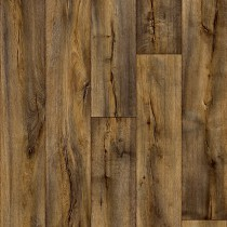 Delta Cracked Oak 693D