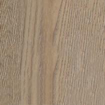 Quattro Abbey Oak