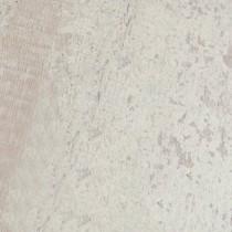 Quattro Loft White