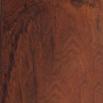 Quattro Imperial Oak