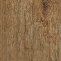 Quattro Oak Barrike