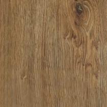 Quattro Oak Barrike