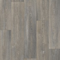 Emotions Columbian Oak 996D