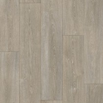 Emotions Columbian Oak 969L