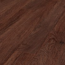 Castello Black Oak