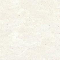 Premium Marble 326