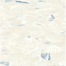 Premium Marble 327