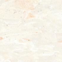 Premium Marble 329