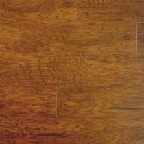 Piso laminado - Hickory  Copper