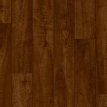 Stock Oak Plank 646E