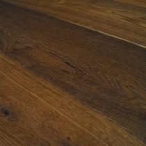 Piso de madera - Montpellier Rame
