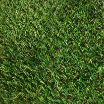 Pasto sintético - Stilé Sparrow 18 mm