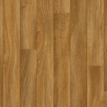 Golden Oak Plank 616L