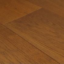 Piso de madera - Montpellier Ginger