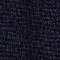 Alfombra azul - Zorba Midnight Blue 897