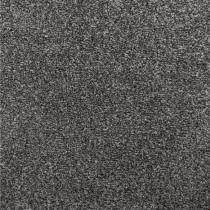 Alfombra gris - 153 Dark Gray