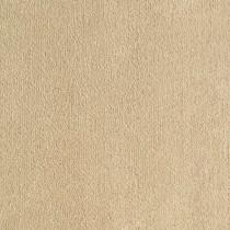 Alfombra beige - Aruba Keshi