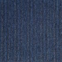 Alfombra modular Baltic Blue 8472