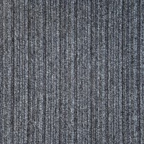 Alfombra modular Baltic Grey 7387