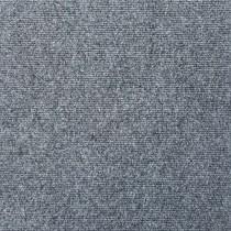Alfombra modular Rialto Grey 73