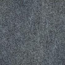 Alfombra modular Rialto Grey Wolf 74