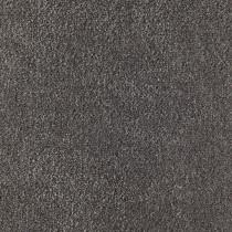 Alfombra gris - Aruba Sinterklass