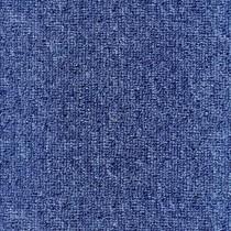 Alfombra azul - Zorba Blue Sky 038-B