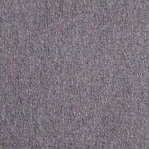 Alfombra gris - Zorba Pigeon 155