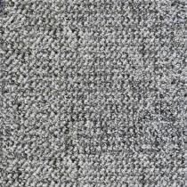 Alfombra Carlton L. Grey 75